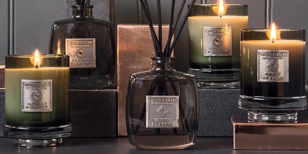 scent-12