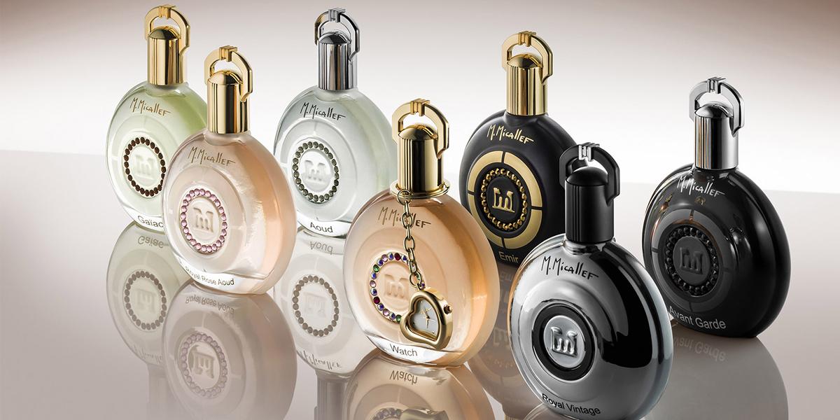 Fragrance-10