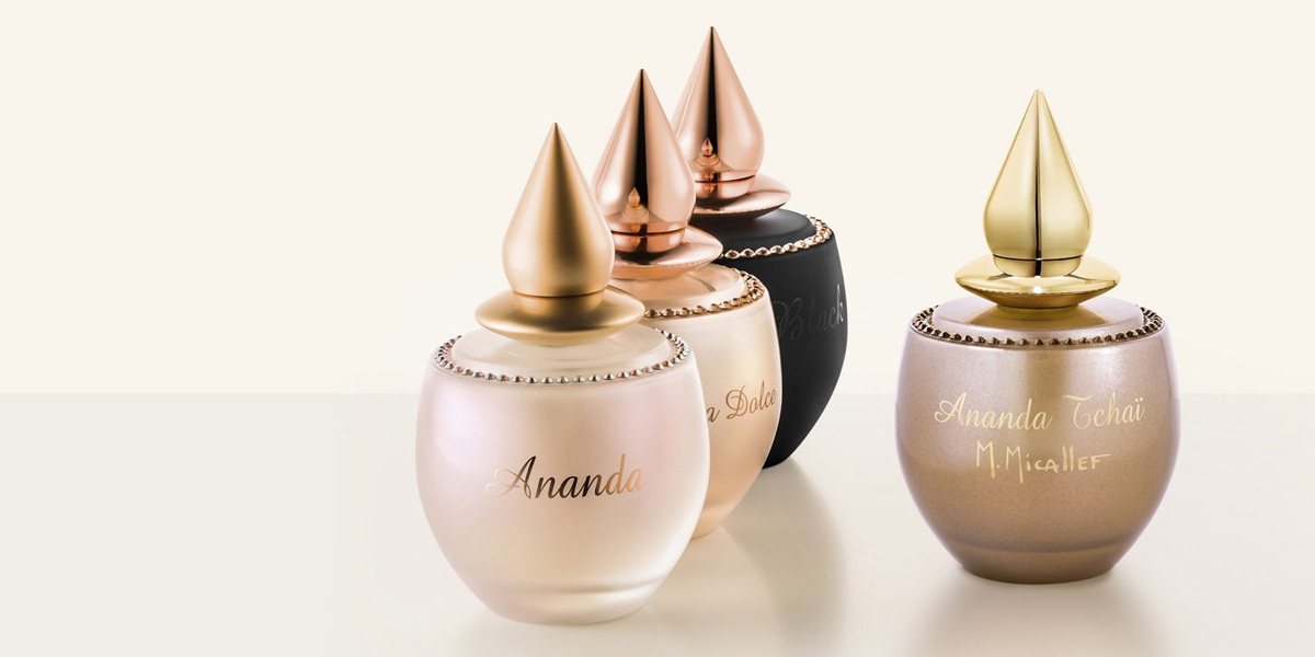 Fragrance-18