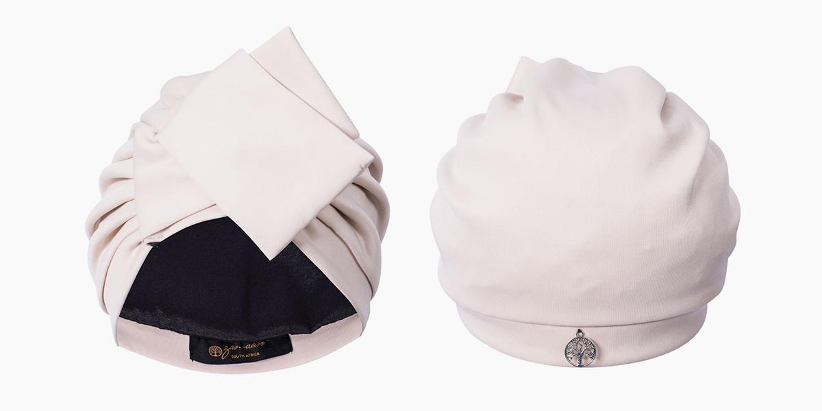 Hats-30
