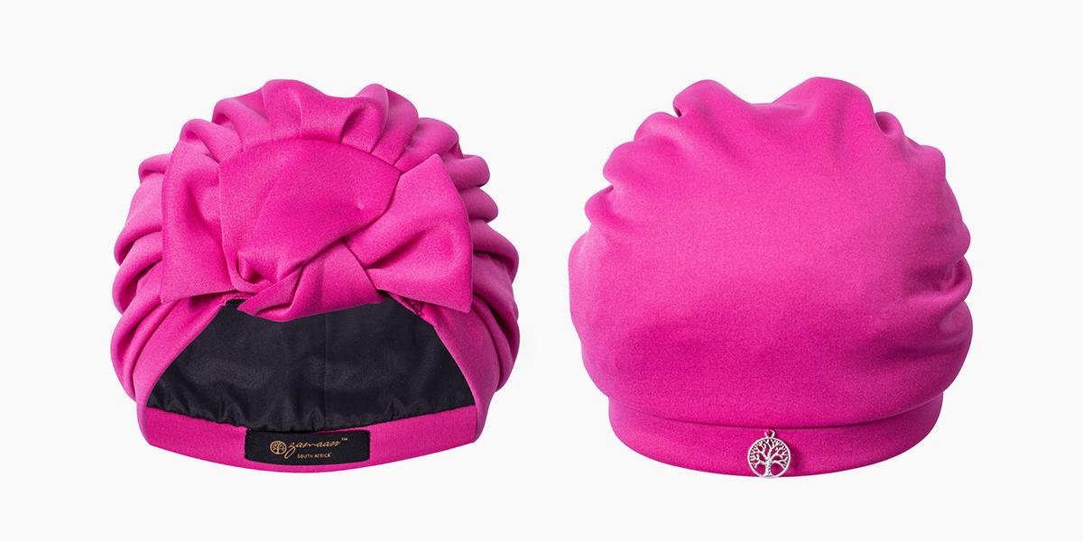 Hats-32