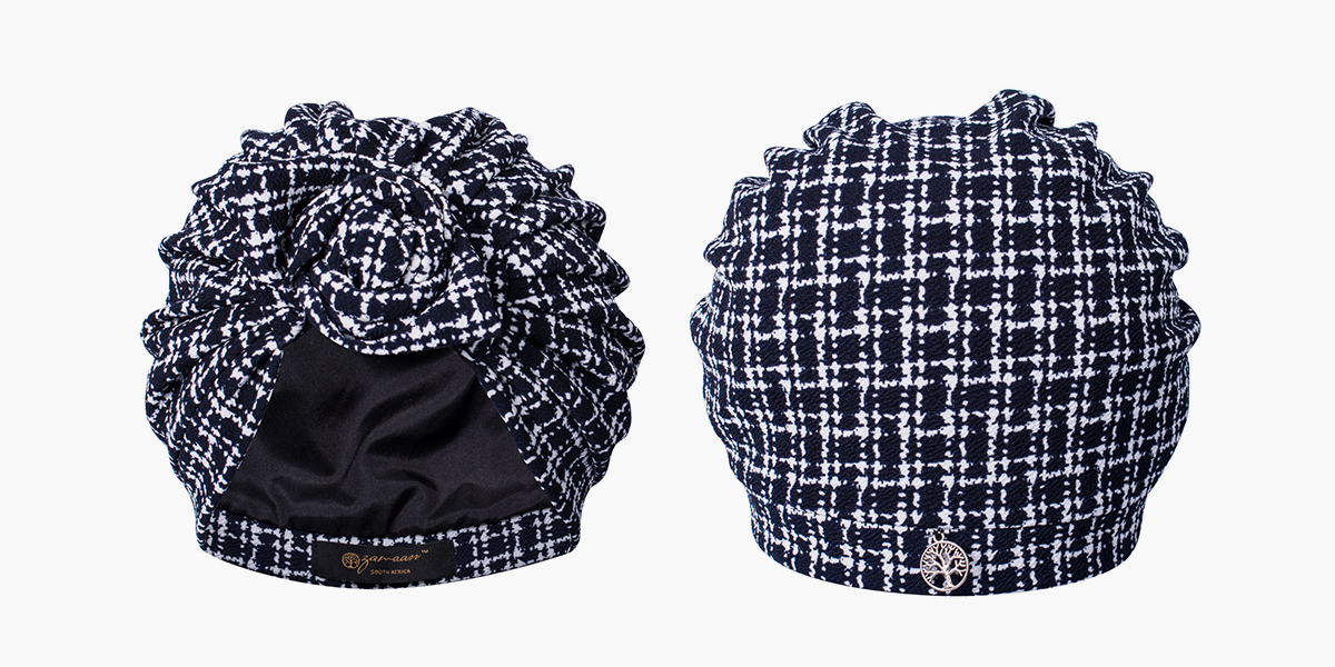 Hats-34