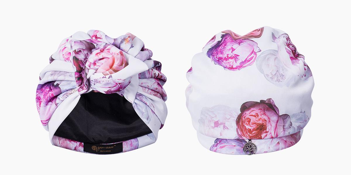 Hats-38