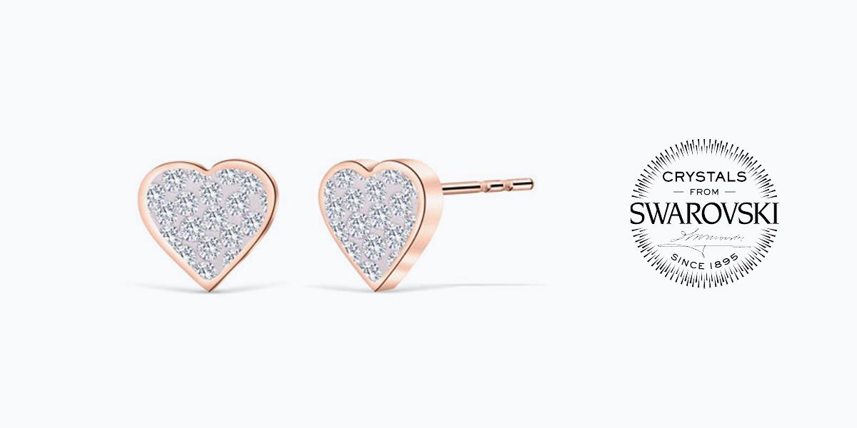 Jewellery-18