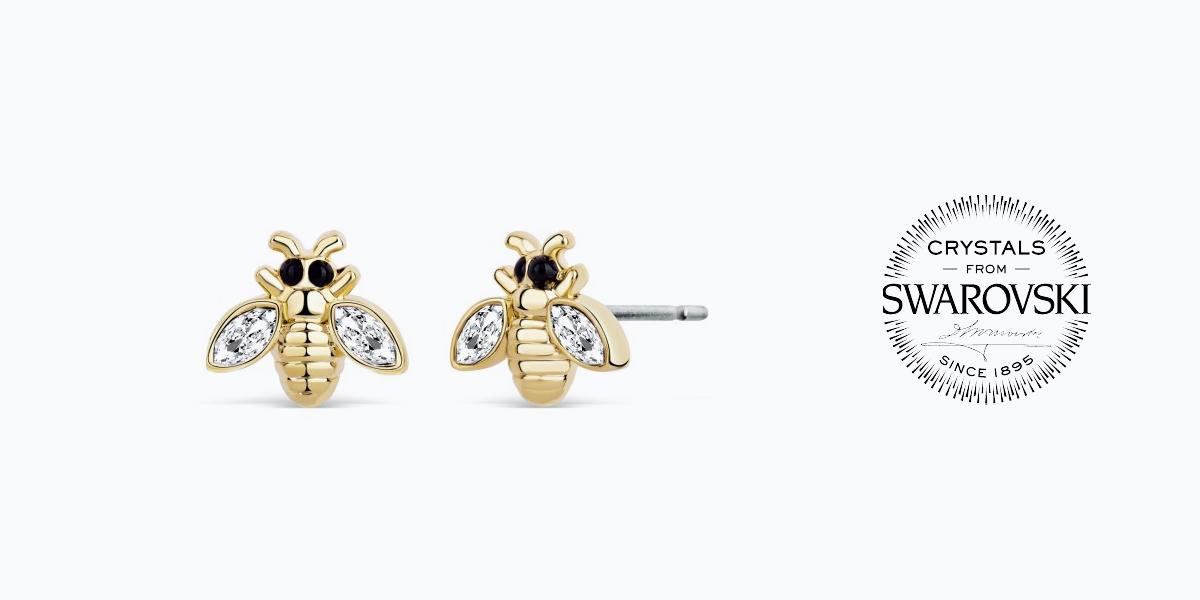 Jewellery-22