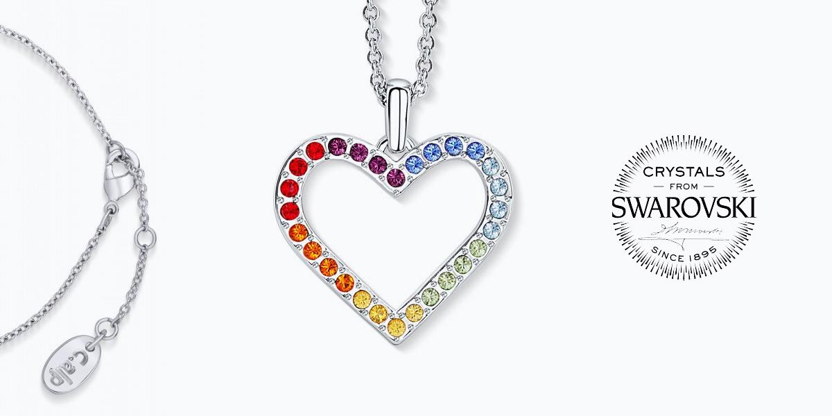 Jewellery-3 copy