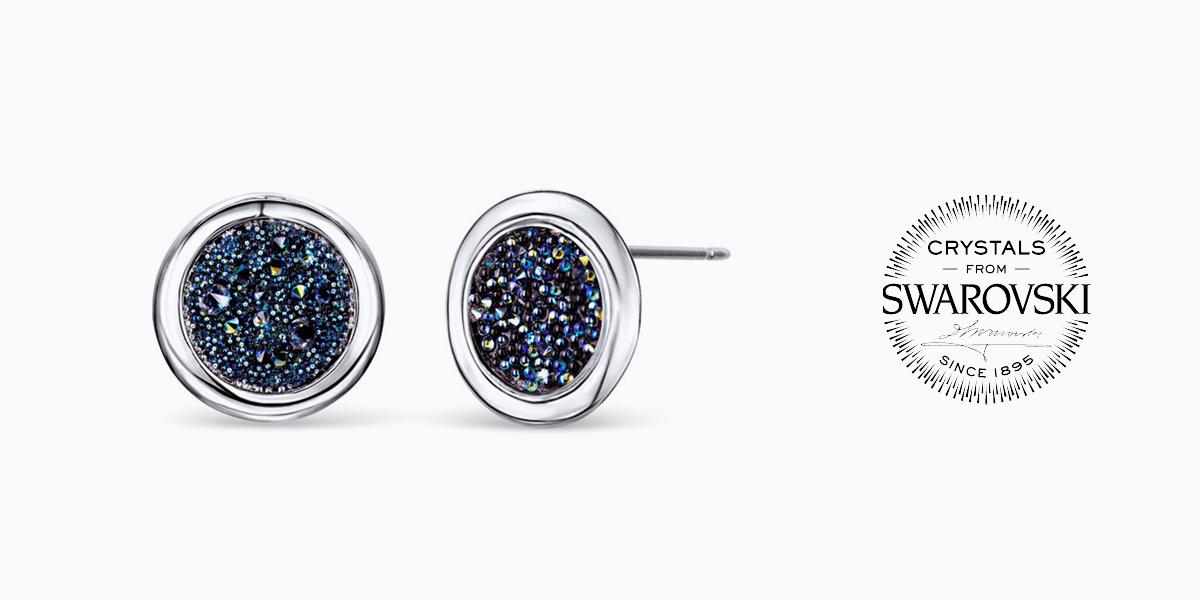 Jewellery-30