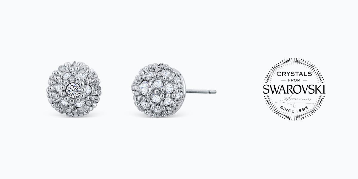Jewellery-36