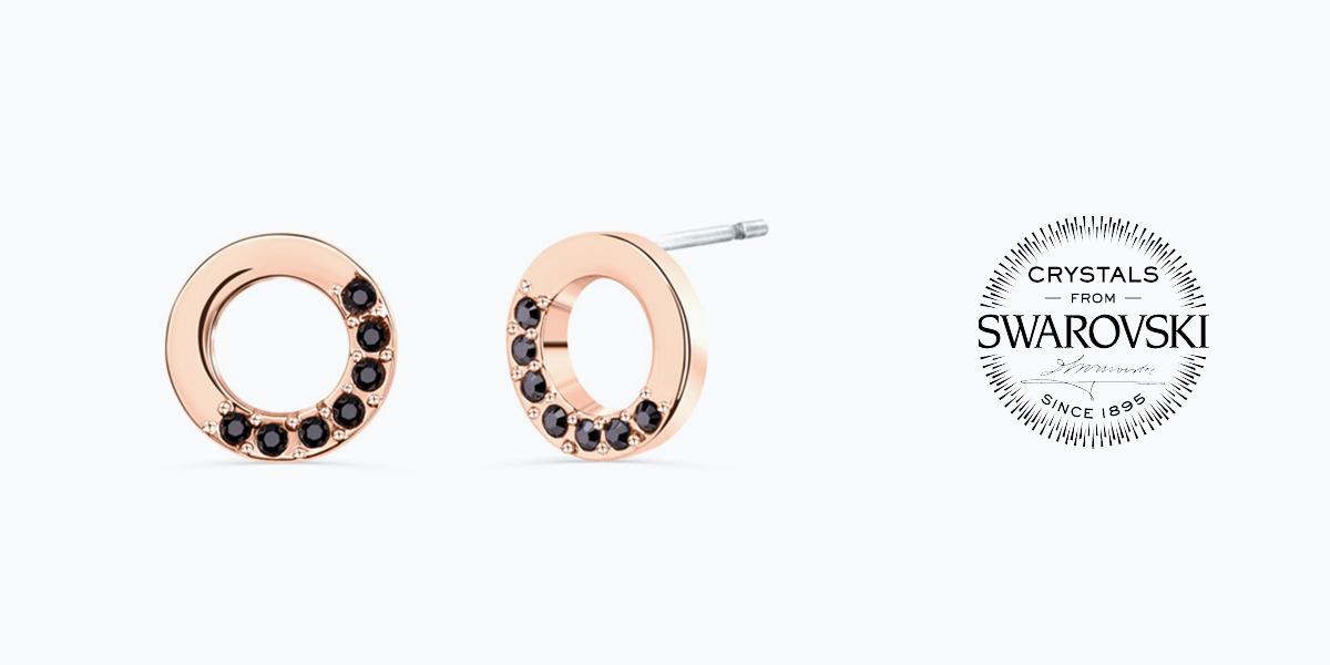 Jewellery-41