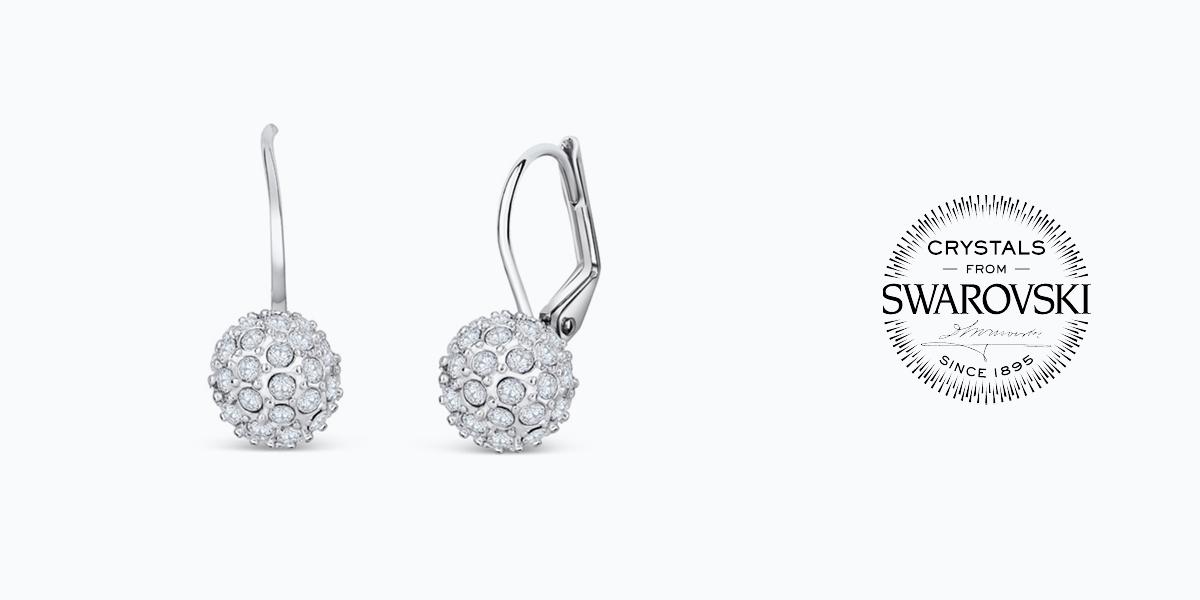 Jewellery-43