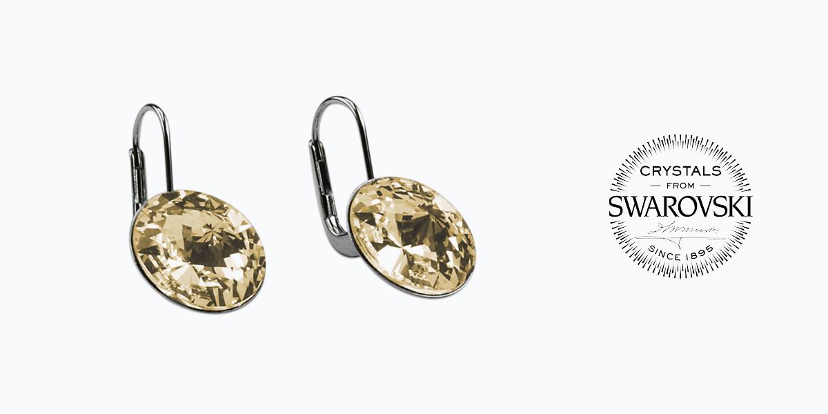 Jewellery-45