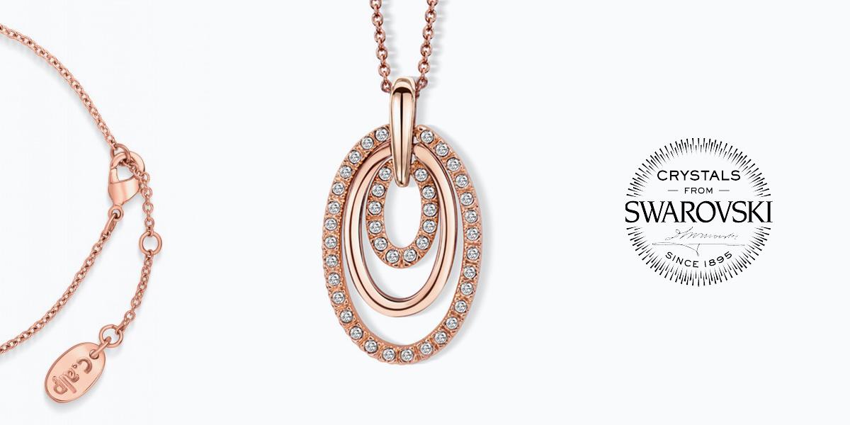 Jewellery-54