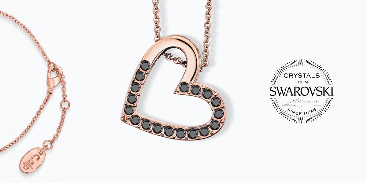 Jewellery-58