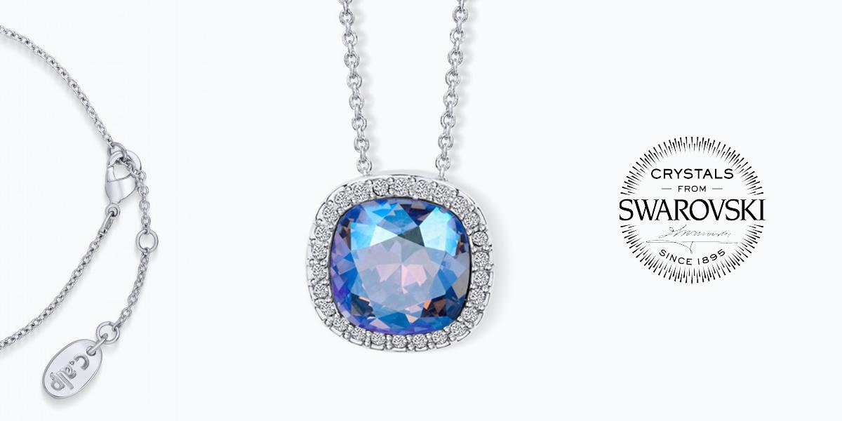 Jewellery-62