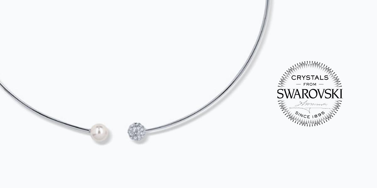 Jewellery-65