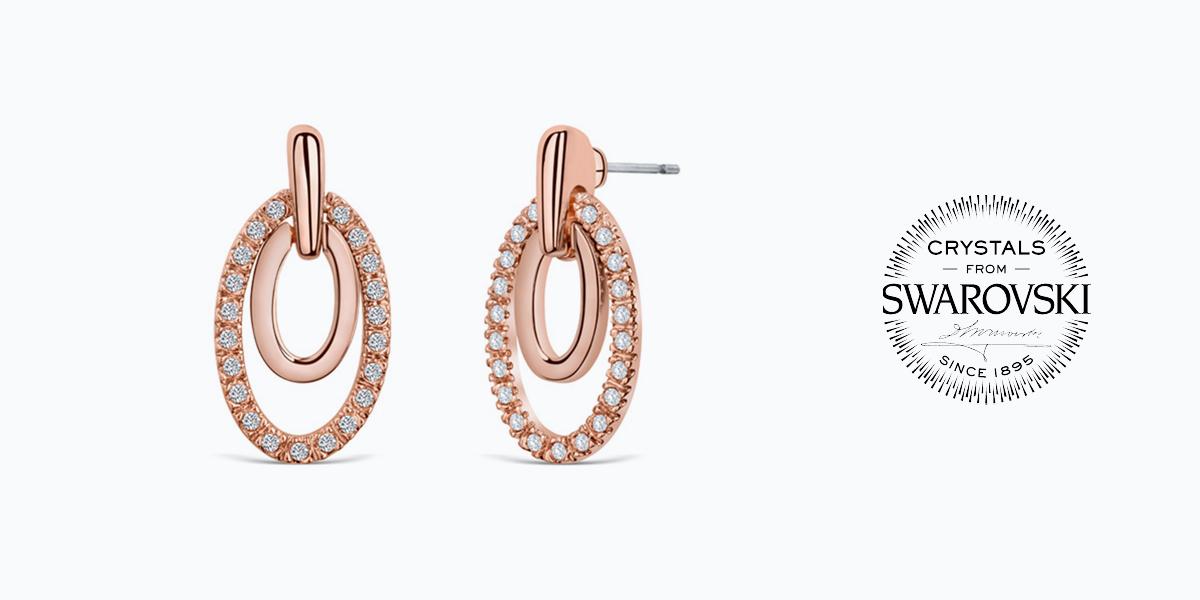 Jewellery-70