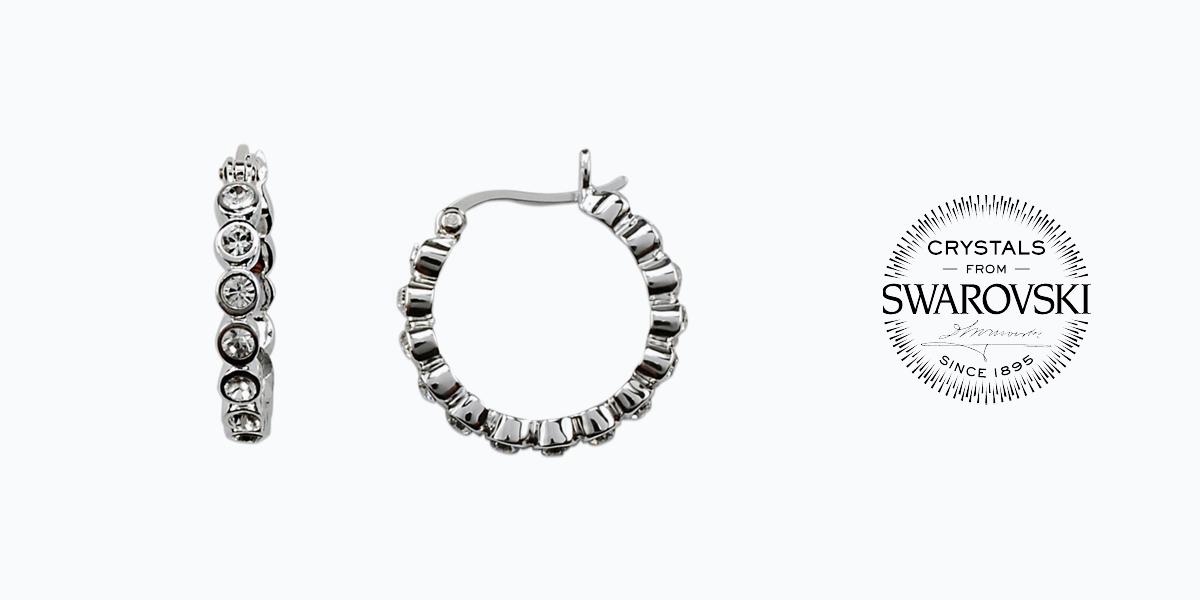 Jewellery-71