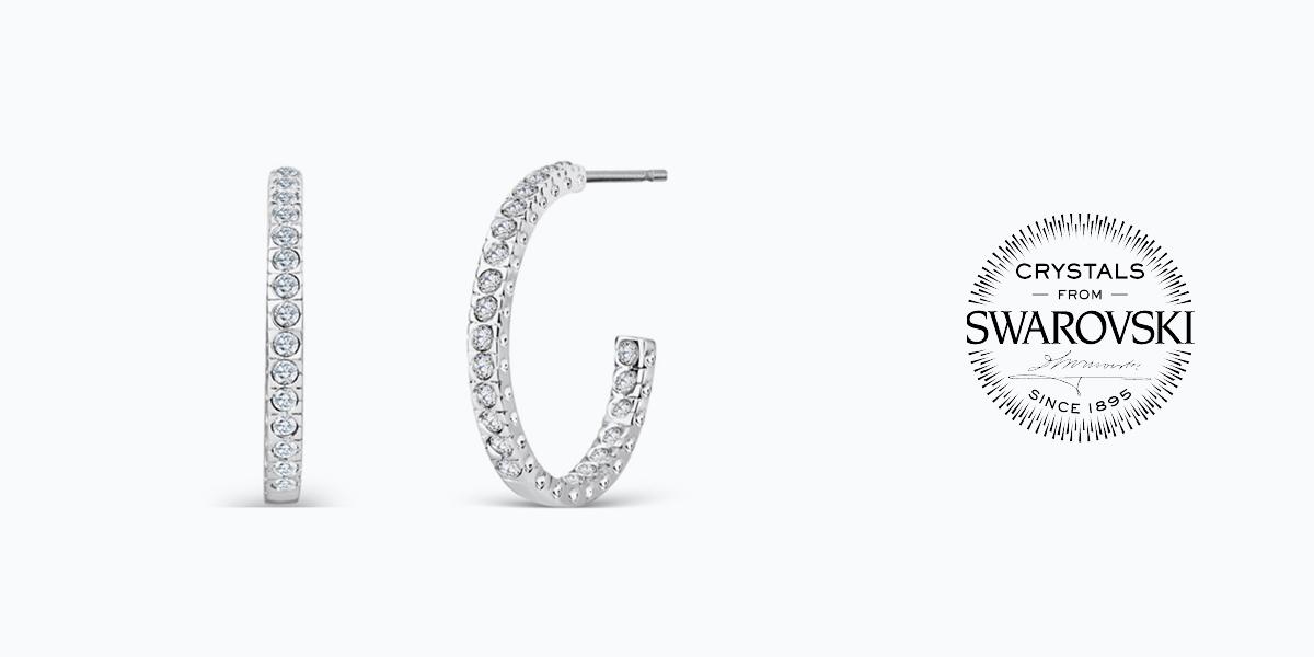 Jewellery-74