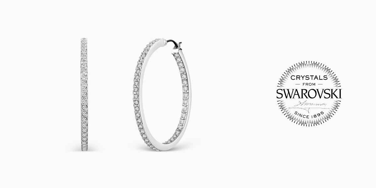 Jewellery-76