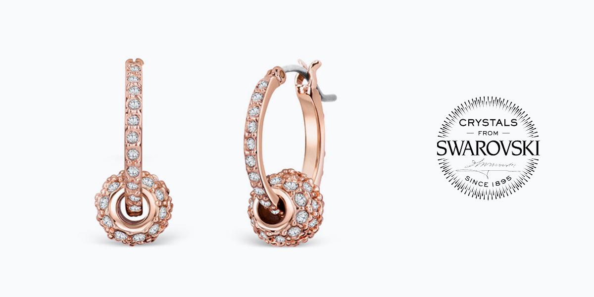 Jewellery-80