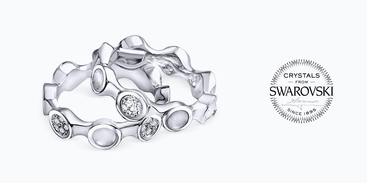 Jewellery-82