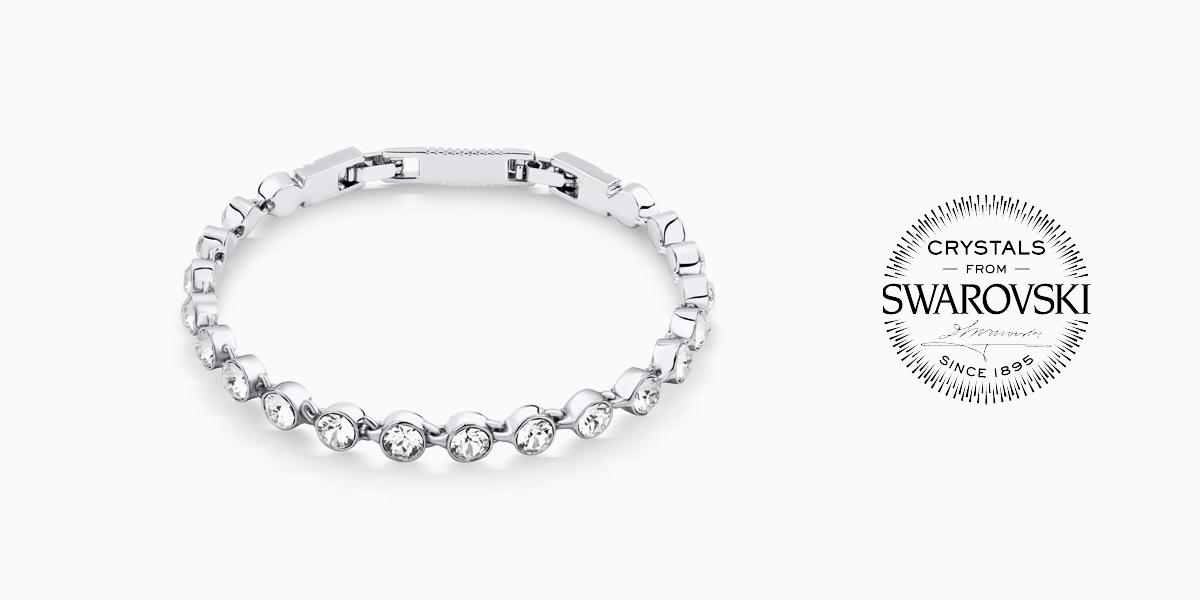 Jewellery-87