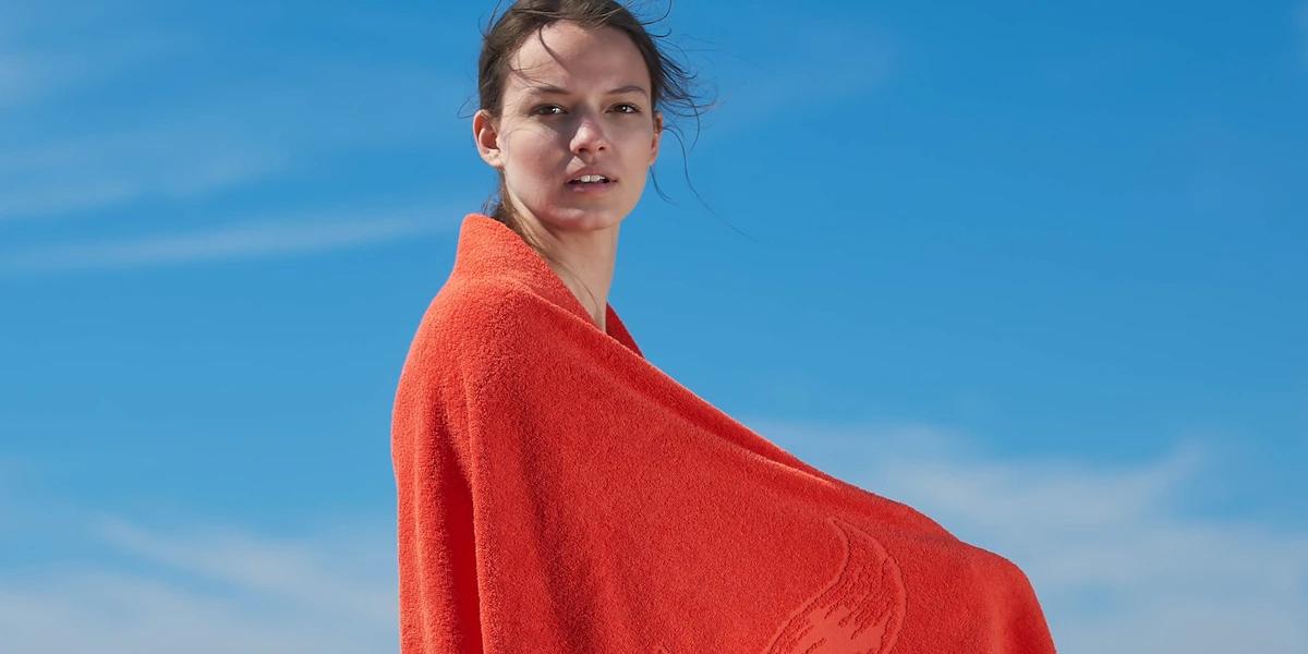 Towel-13