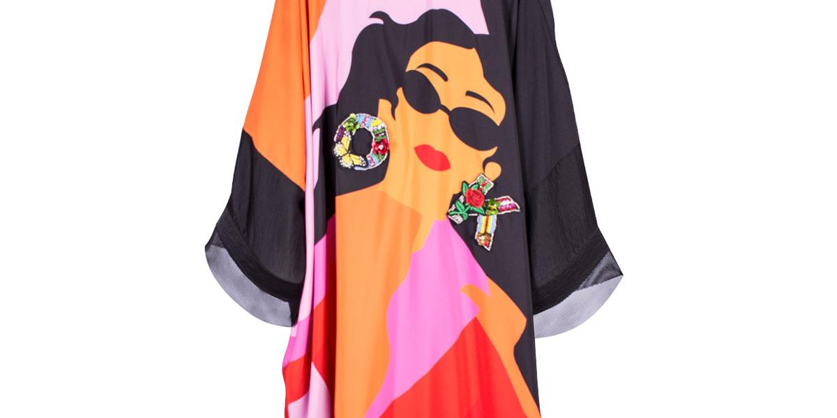 kimono-15