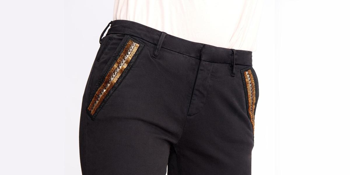 pants-457
