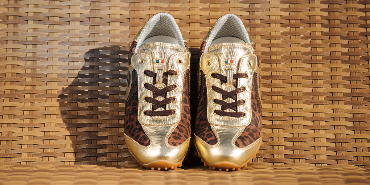 shoes-25