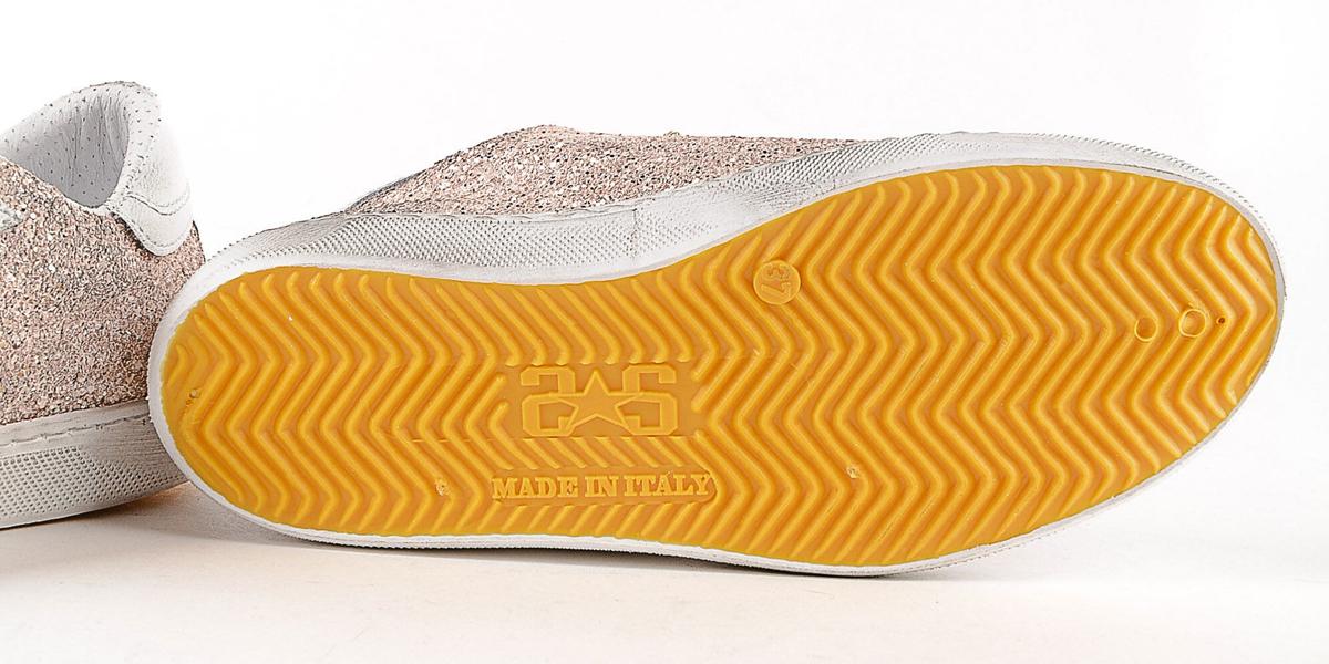 shoes-48