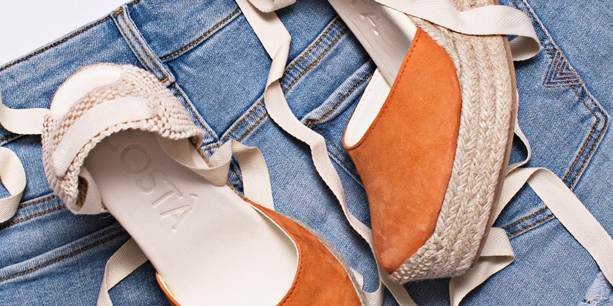 shoes-56