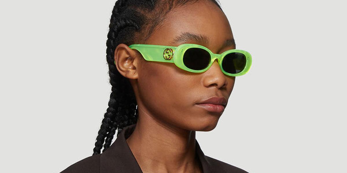 sunglasses-22