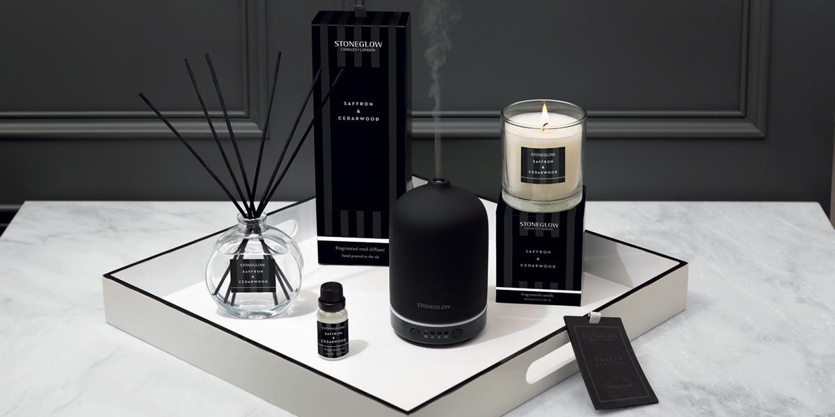 scent-20