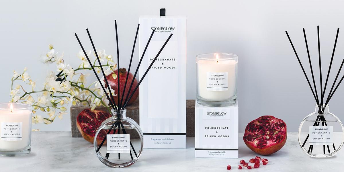 scent-23 copy