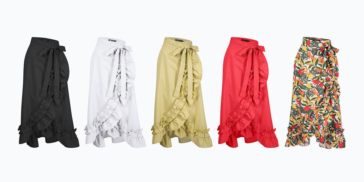 skirt-37