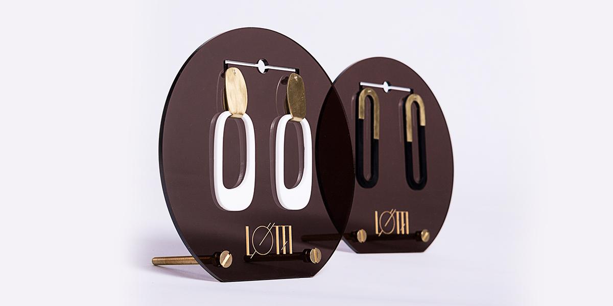 Jewellery-101