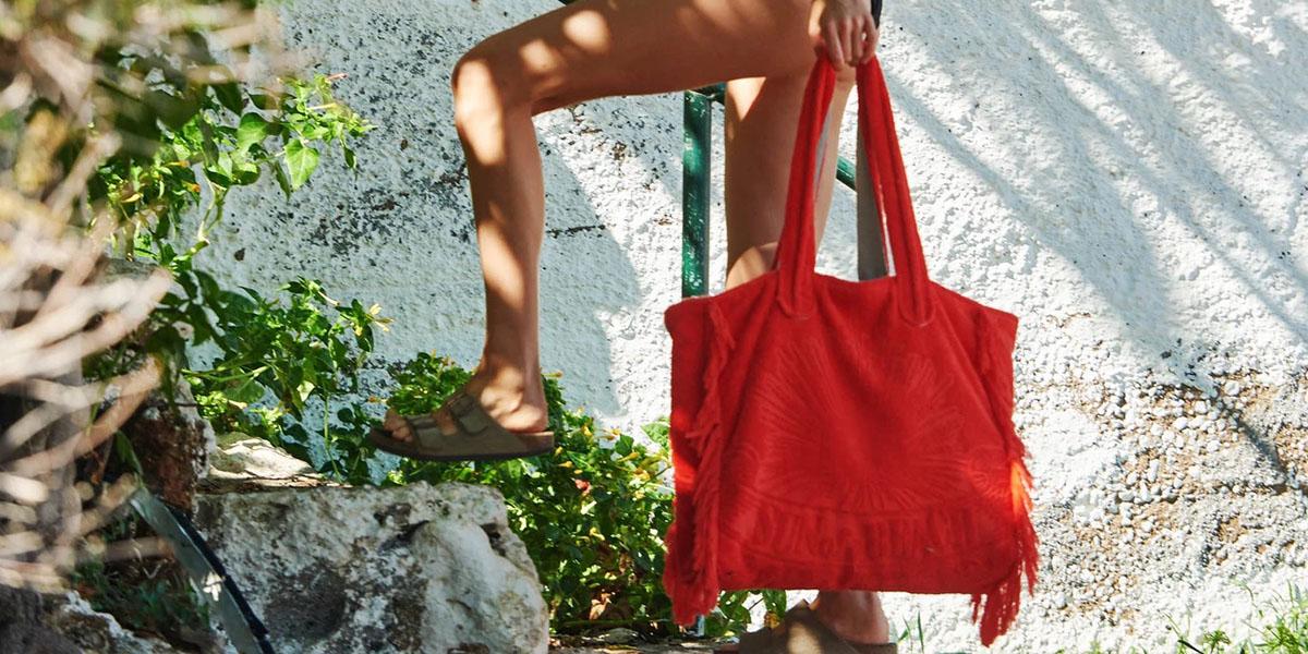 Towel-bag-27