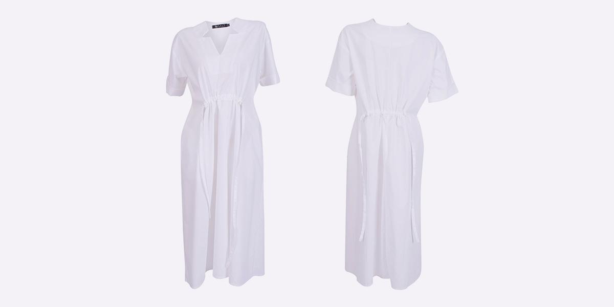 dress-48