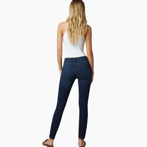 DL-1961-Florence-Warner-Jeans-back-view