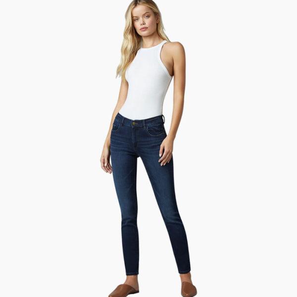 DL-1961-Florence-Warner-Jeans-front-view