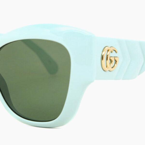 Gucci-Cat-Eye-Sunglasses-Macro-View